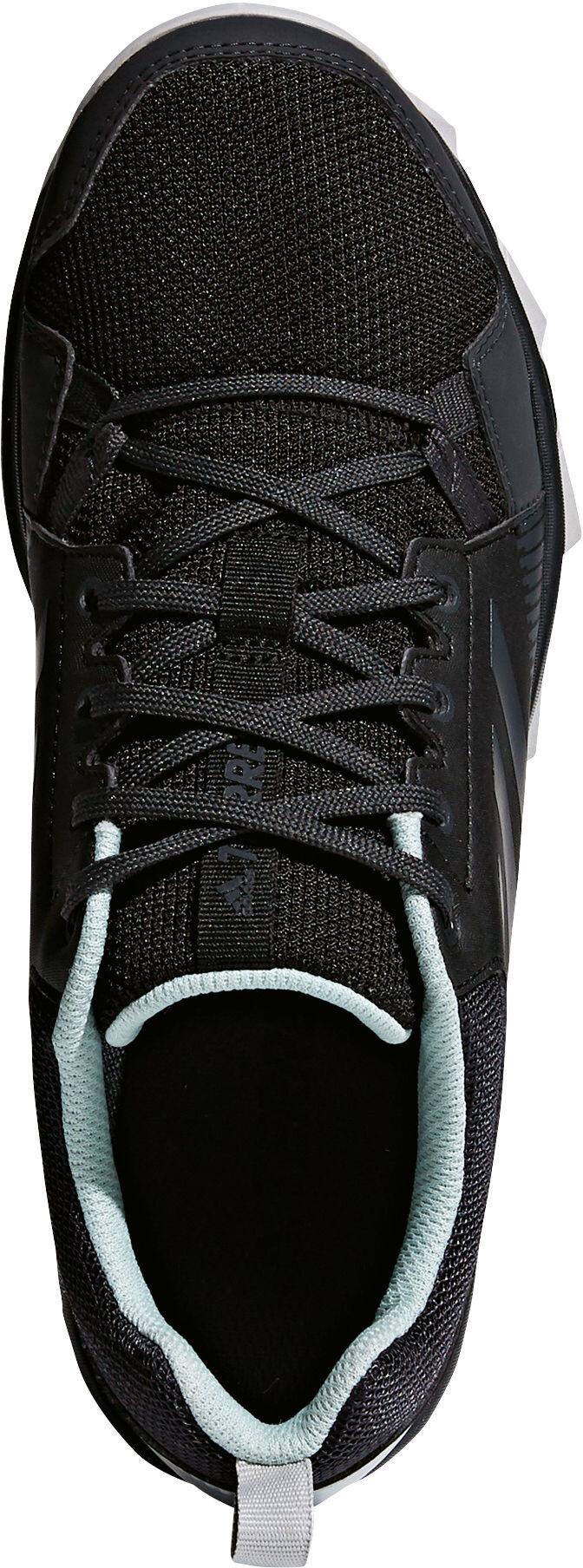 adidas Terrex Tracerocker Schuhe Frauen